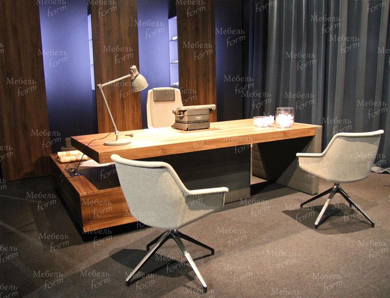 Фотография набор кухонной мебели лючия