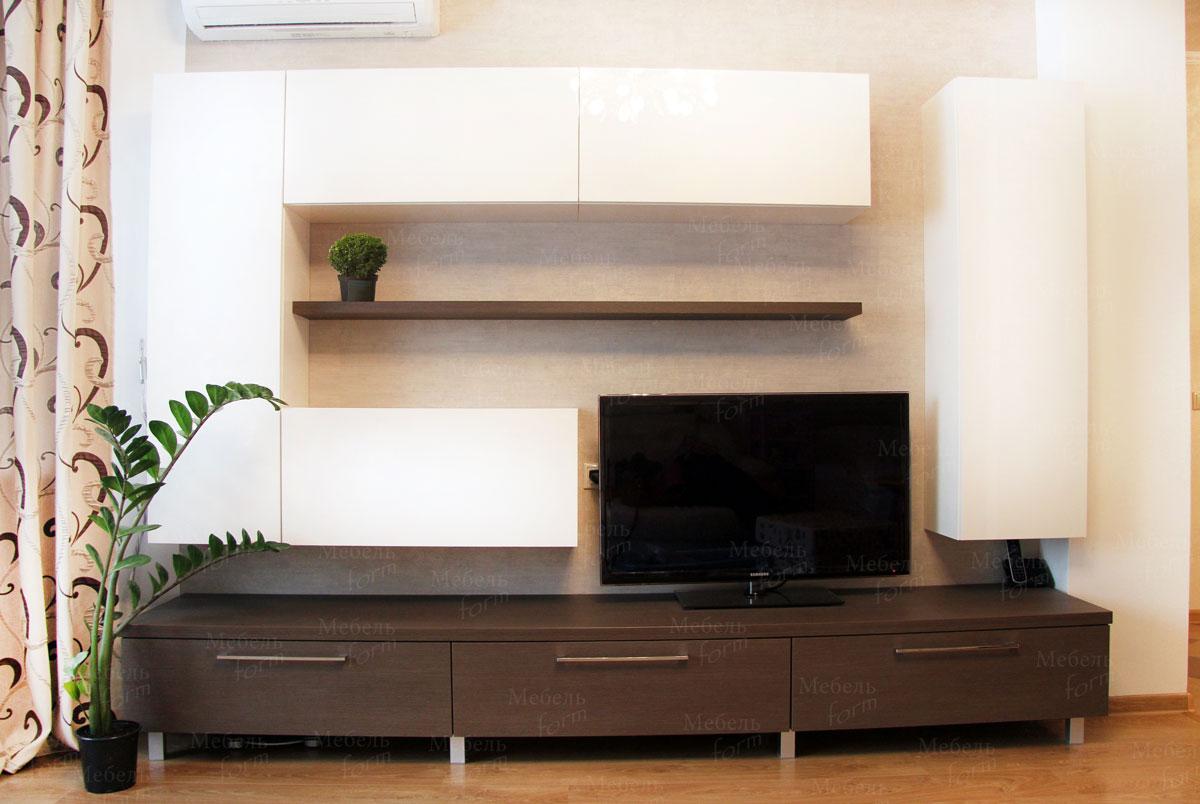 контрастный мебельный гарнитур для гостиной мебель для гостиной